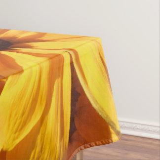 Halse Tablecloth