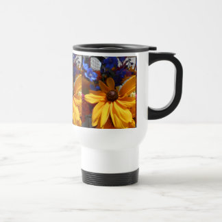 Halse Travel Mug