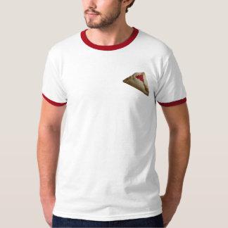 Hamantashen T-Shirt