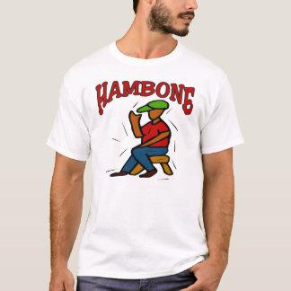 HAMBONE T-Shirt