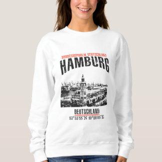 Hamburg Sweatshirt
