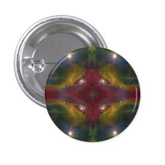 HAMbWG - Button - Psychadelic