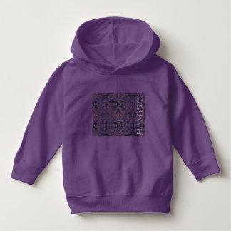 HAMbWG - Children's  T Shirt - Boho Persian