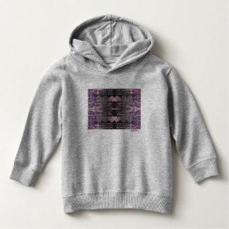 HAMbWG - Children's  T Shirt - Purple Lilac
