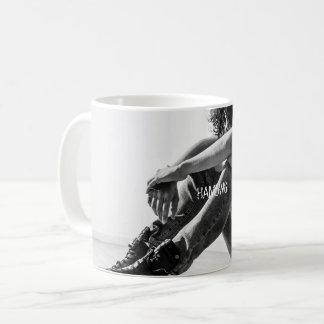 HAMbWG - Coffee Mug - Youth