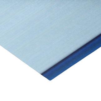 HAMbWG -Gift Tissue - Blue - Two Tone Tissue Paper