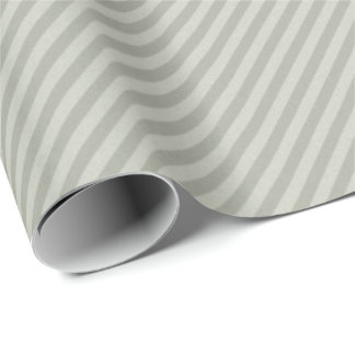 HAMbWG Matte Wrapping Paper - Clay Stripe