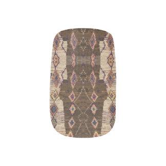 HAMbWG - Minx Nail Art - Taupe Beige