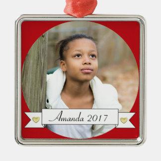 HAMbWG - Ornament - Memento