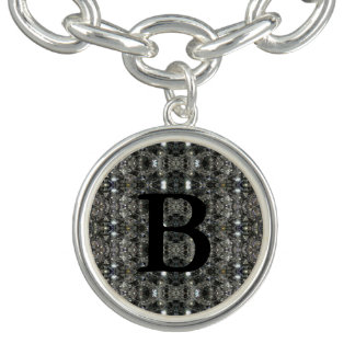 HAMbWG - Silver or Silver Plated Charm Jewelry