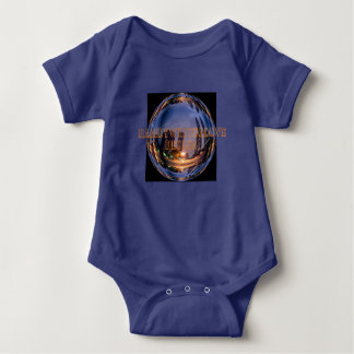 HAMbWG - Soap - Bubble T-Shirt