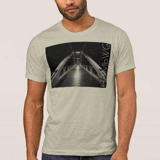 HAMbWG - T-Shirt - Architecture 1920 010417 1008 p