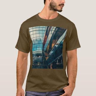 HAMbWG - T-Shirt - Glass Windows 1920 010617 1206A