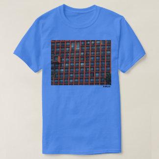 HAMbWG - T-Shirt - Orng Windows 1920 010417 1217A