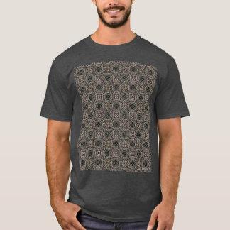 HAMbWG - T-Shirt -v Muddy Puddy 050817 0842P Royal