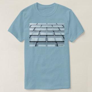 HAMbWG - T-Shirt - Windows 1920 010417 1152A