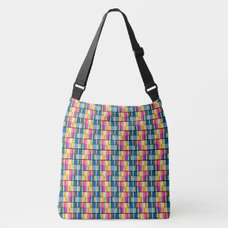 HAMbWG - Tote Bag - Designer Barrel