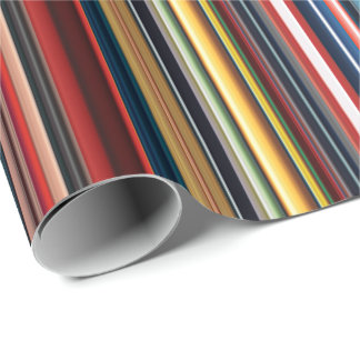 HAMbWG Wrapping Paper - Marvel - ous You