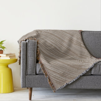 HAMbyWG - Blanket -  Any Color Random Gradient