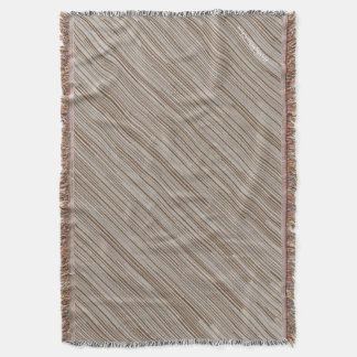HAMbyWG - Blanket -  Any Color Random Gradient