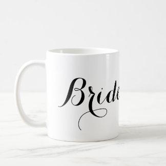 HAMbyWG - Coffee Mug - Bridesmaid