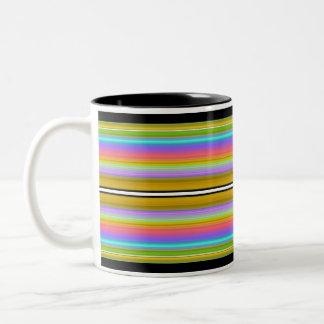 HAMbyWG - Coffee Mug -  Roaring 20's