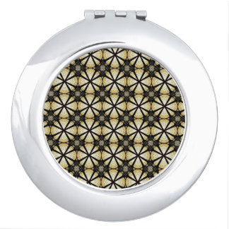 HAMbyWG - compact mirror - Deco Ceiling