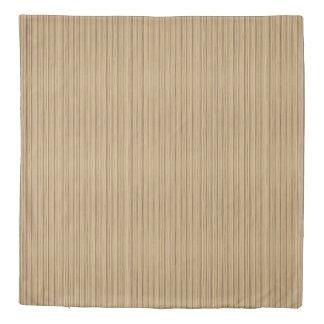 HAMbyWG - Duvet Cover - Beige Gradient