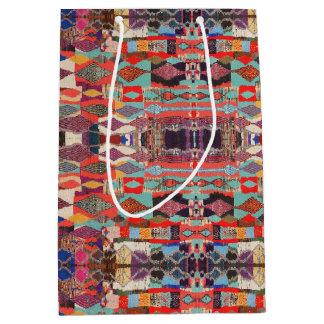HAMbyWG Gift Bag - Moroccan