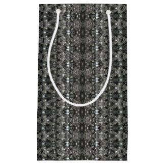 HAMbyWG - Gift Bags - Diamond Lace