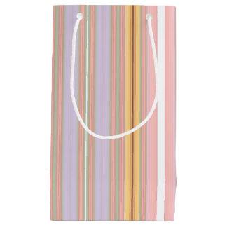 HAMbyWG - Gift Bags - Spumoni
