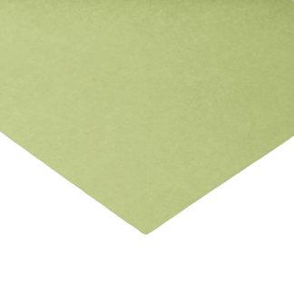 HAMbyWG - Gift Tissue - Celery Tissue Paper