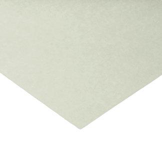 HAMbyWG - Gift Tissue - Ecru Tissue Paper