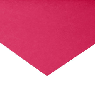 HAMbyWG - Gift Tissue - HAMbyWG Rose Pink Tissue Paper