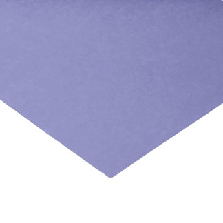 HAMbyWG - Gift Tissue - Lilac Tissue Paper