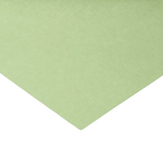 Hambywg - gift tissue - Lime Lime Tissue Paper