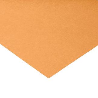 Hambywg - gift tissue - Orange Tissue Paper