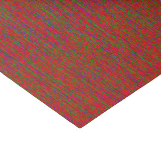 HAMbyWG - Gift Tissue - Red Mix Tissue Paper