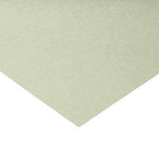 HAMbyWG - Gift Tissue - Rich Ecru Tissue Paper