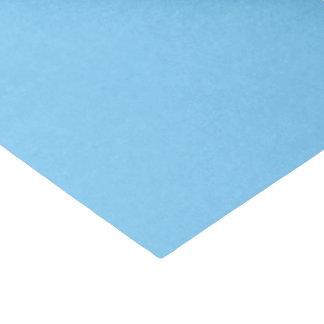 HAMbyWG - Gift Tissue - Sky Blue Tissue Paper