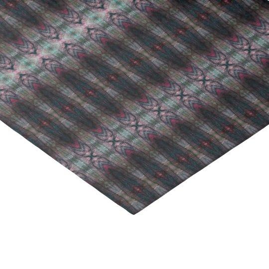 HAMbyWG - Gift Tissue - Tourmaline Tissue Paper
