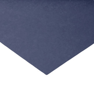HAMbyWG - Gift Tissue - Very Navy Blue Tissue Paper
