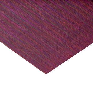 HAMbyWG - Gift Tissue - Violet Cherry  Mix Tissue Paper