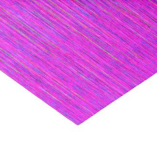 HAMbyWG - Gift Tissue - Violet Pink Mix Tissue Paper