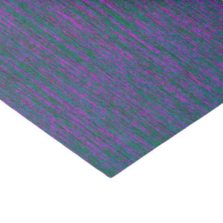 HAMbyWG - Gift Tissue - Violet Teal Mix Tissue Paper