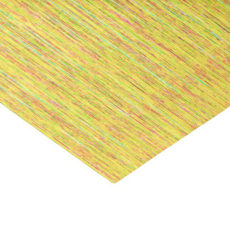 HAMbyWG - Gift Tissue - Yellow Mix Tissue Paper
