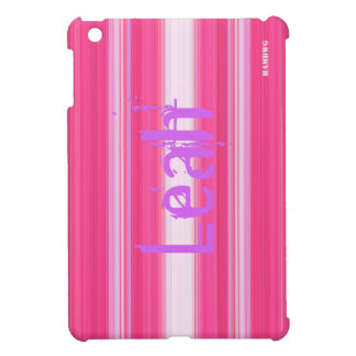 HAMbyWG   Hard Case -  Pink Surfer iPad Mini Covers