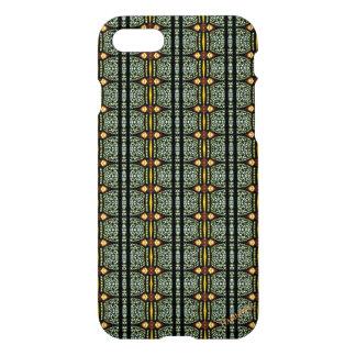 HAMbyWG I Phone 7/7S Case - Art Deco