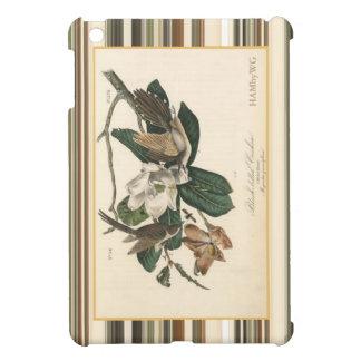 HAMbyWG iPad Mini Glossy Hard Case - Cuckoo iPad Mini Case