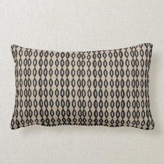 HAMbyWG - Lumbar Pillow - Avarte 3